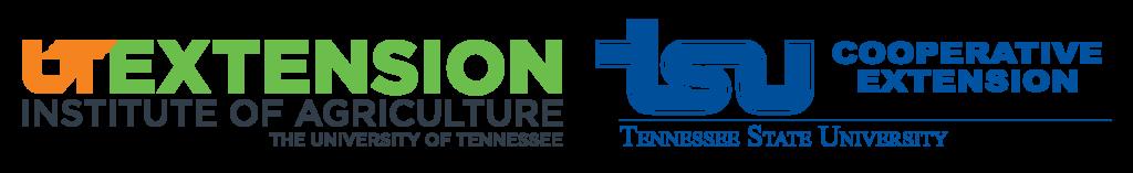 UT TSU logo
